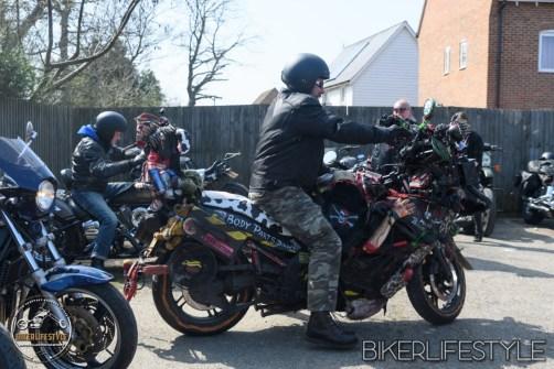 bosuns-bike-bonanza2249