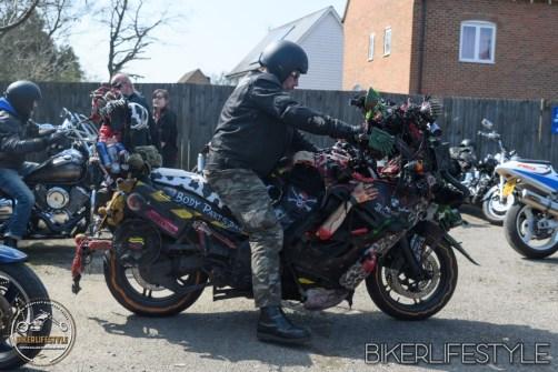 bosuns-bike-bonanza2250