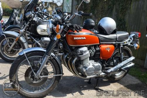 bosuns-bike-bonanza2255