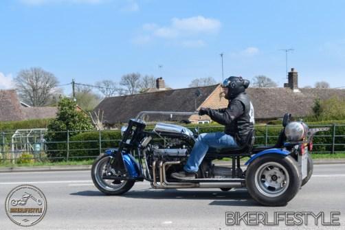 bosuns-bike-bonanza2260