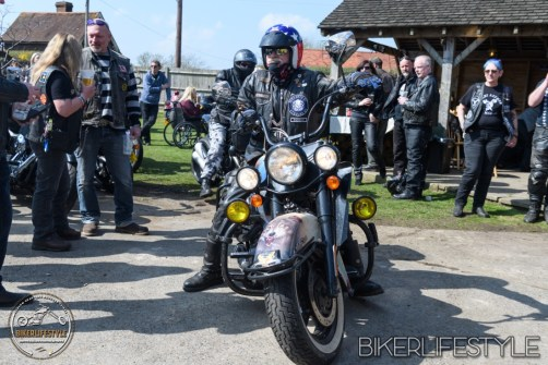 bosuns-bike-bonanza2265