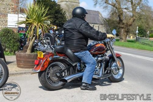 bosuns-bike-bonanza2271