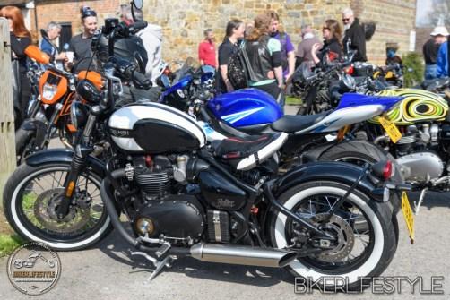 bosuns-bike-bonanza2282