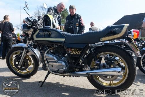 bosuns-bike-bonanza2293