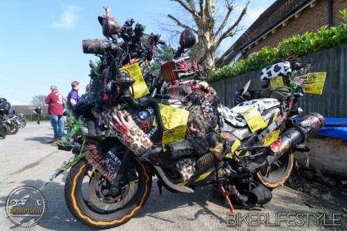 bosuns-bike-bonanza2300