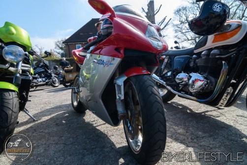 bosuns-bike-bonanza2301