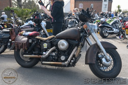bosuns-bike-bonanza2310