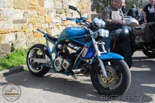 bosuns-bike-bonanza2318