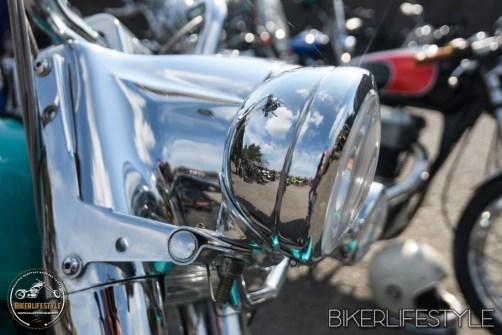 bosuns-bike-bonanza2320
