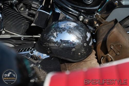bosuns-bike-bonanza2321