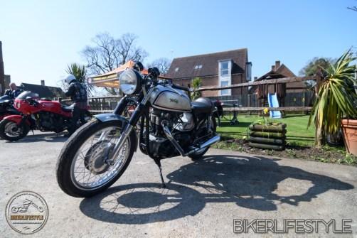 bosus-bike-bonanza2