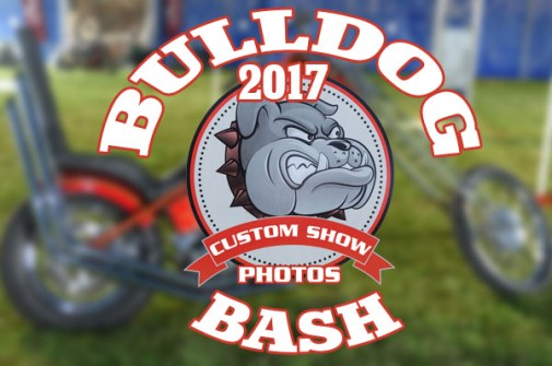 bulldog-2017-customshow