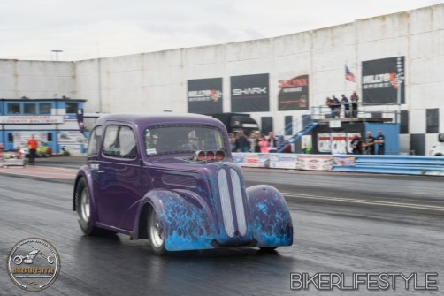 bulldog-bash-2017-dragstrip-005