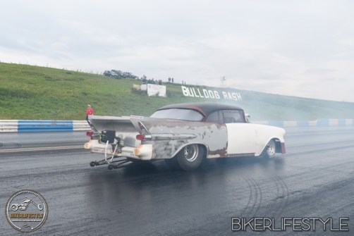 bulldog-bash-2017-dragstrip-009