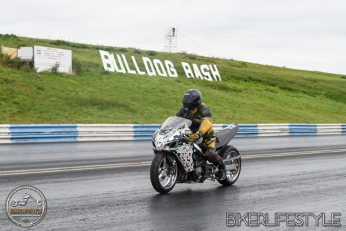 bulldog-bash-2017-dragstrip-064