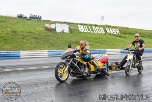 bulldog-bash-2017-dragstrip-067
