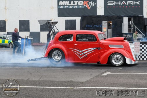 bulldog-bash-2017-dragstrip-096
