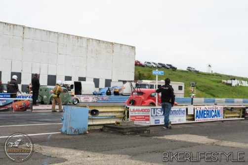 bulldog-bash-2017-dragstrip-098