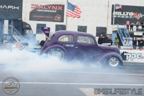 bulldog-bash-2017-dragstrip-101