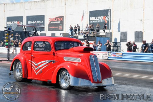 bulldog-bash-2017-dragstrip-120