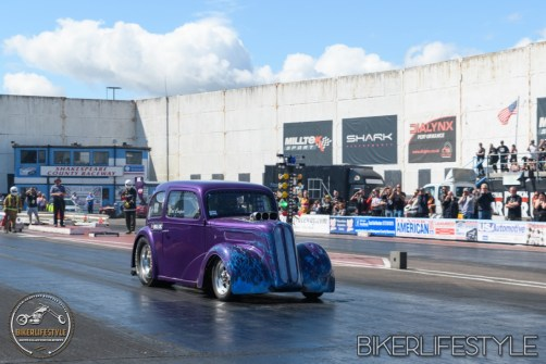 bulldog-bash-2017-dragstrip-122