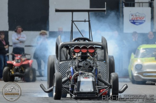 bulldog-bash-2017-dragstrip-236