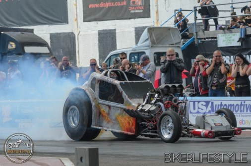 bulldog-bash-2017-dragstrip-241