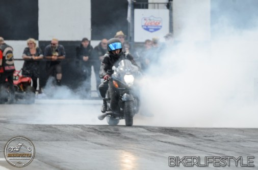 bulldog-bash-2017-dragstrip-251