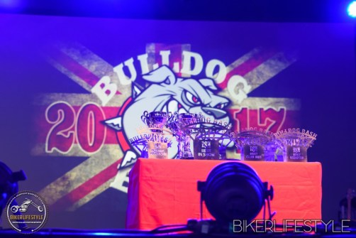 bulldog-bash-2017-results-005