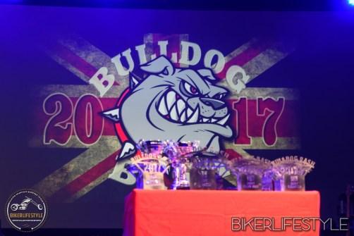 bulldog-bash-2017-results-009