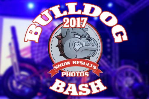 bulldog-2017-results