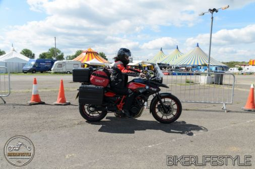 bulldog-bash-2017-ri-032