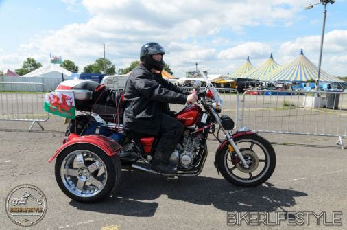 bulldog-bash-2017-ri-036