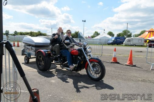 bulldog-bash-2017-ri-048