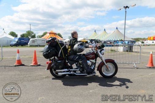 bulldog-bash-2017-ri-053