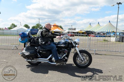bulldog-bash-2017-ri-055