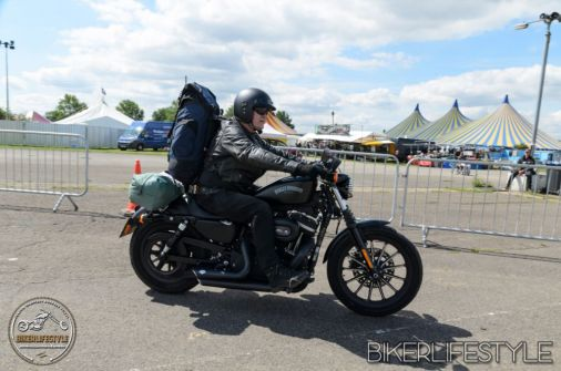 bulldog-bash-2017-ri-091