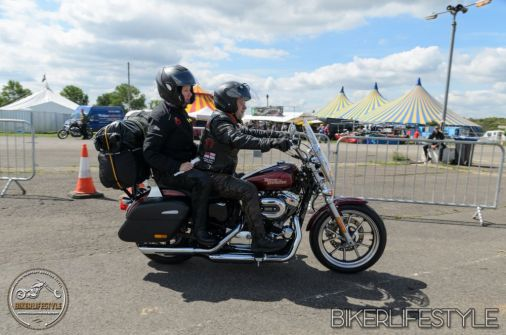 bulldog-bash-2017-ri-102