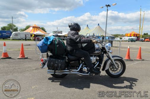 bulldog-bash-2017-ri-110