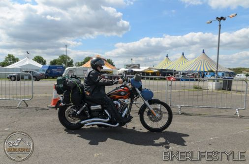 bulldog-bash-2017-ri-128