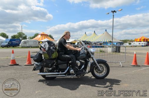 bulldog-bash-2017-ri-137