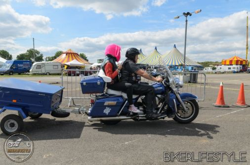 bulldog-bash-2017-ri-157