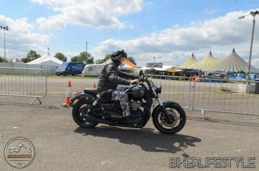bulldog-bash-2017-ri-171