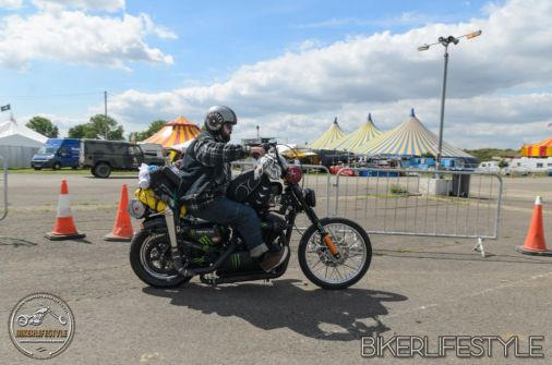bulldog-bash-2017-ri-173
