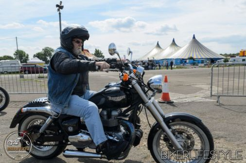 bulldog-bash-2017-ri-197