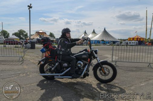 bulldog-bash-2017-ri-203