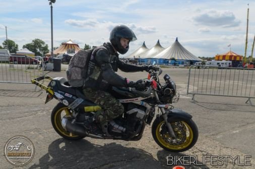 bulldog-bash-2017-ri-207
