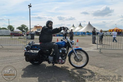 bulldog-bash-2017-ri-222