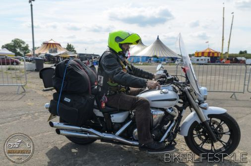 bulldog-bash-2017-ri-250