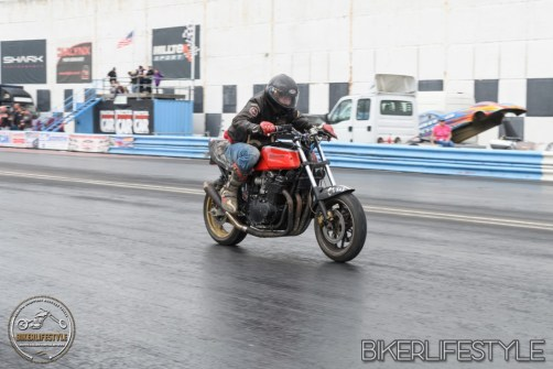 bulldog-bash-2017-rwyb-335